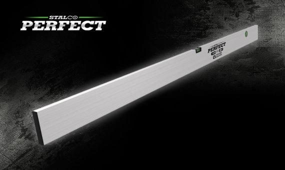 alu-letva-s-libelom-150cm-stalco-perfect